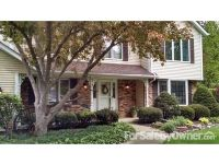 Home for sale: 10 S479 Curtis Ln., Naperville, IL 60564