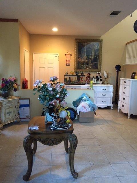14288 Caballo Ct., Victorville, CA 92394 Photo 6