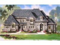 Home for sale: 2340 Magnolia Ct., Rochester, MI 48306