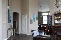 Home for sale: 764 Asilo, Arroyo Grande, CA 93420