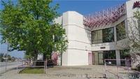 Home for sale: 1000 San Gabriel Blvd., Rosemead, CA 91770