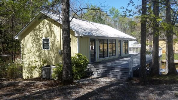 125 S. Lands End Rd., Eclectic, AL 36024 Photo 22
