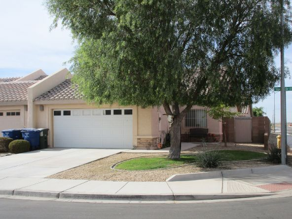 3030 S. Ragan Dr., Yuma, AZ 85365 Photo 5