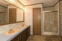 Home for sale: 153 Smith Ln., Satsuma, FL 32189