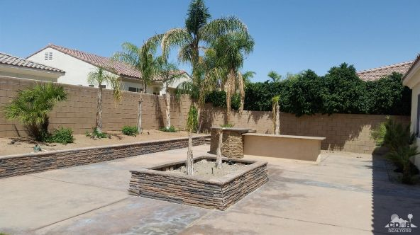 44775 Via Alondra, La Quinta, CA 92253 Photo 33