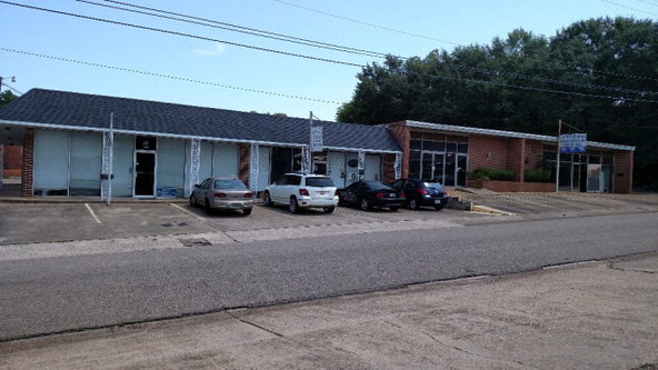 103-109 Franklin St., Dothan, AL 36301 Photo 16