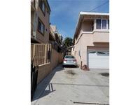 Home for sale: 220 W. Santa Cruz St., San Pedro, CA 90731