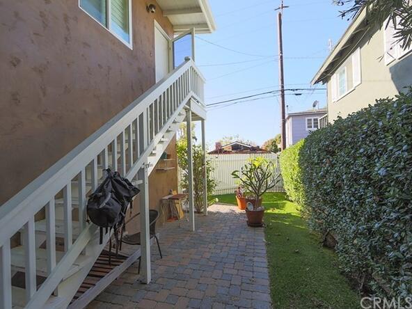 1475 Catalina, Laguna Beach, CA 92651 Photo 12