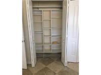 Home for sale: 16701 N.E. 13th Ave., Miami, FL 33162