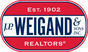J.P. Weigand & Sons N Market