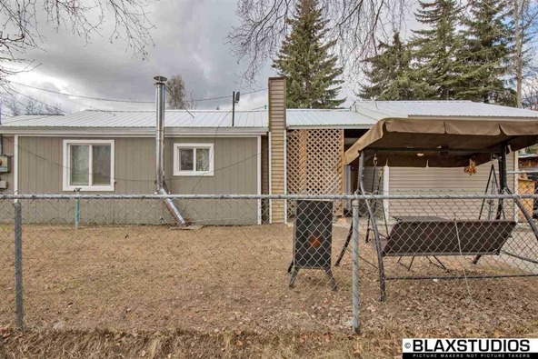 1104 21st Avenue, Fairbanks, AK 99701 Photo 21