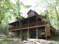 Home for sale: 19061 Star Ln., Hillman, MI 49746