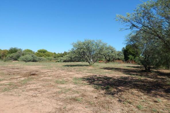 1062 E. Amber Way, Camp Verde, AZ 86322 Photo 2