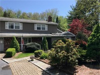 Home for sale: 4 Fermily Ln., Westport, CT 06880
