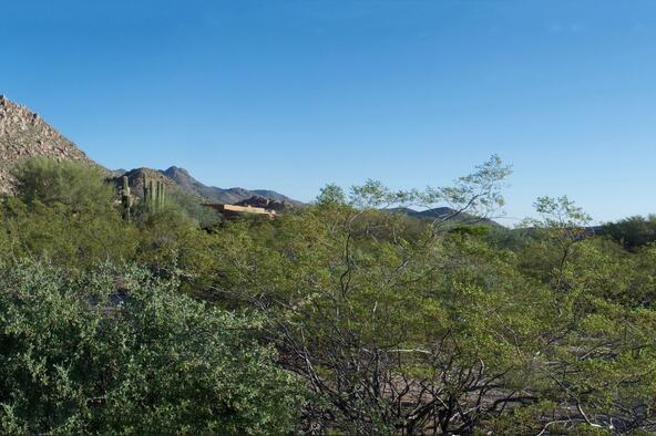 10650 E. Quartz Rock Rd. #30, Scottsdale, AZ 85255 Photo 5