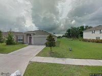 Home for sale: Nodding Shade, Brooksville, FL 34604