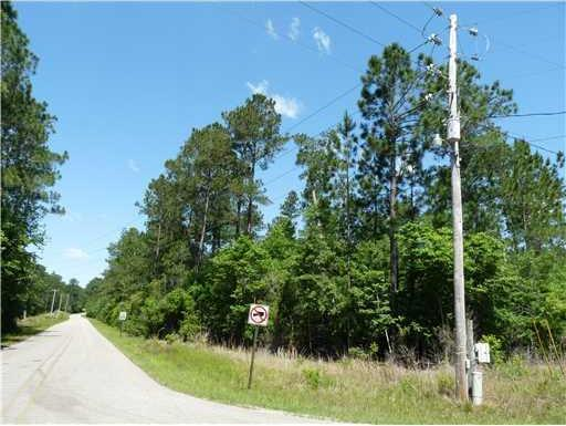 0 Wolf River Rd. And Big Creek Rd., Gulfport, MS 39503 Photo 2