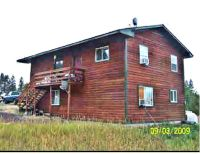 Home for sale: 136/138 H St., Plummer, ID 83851