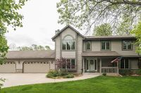 Home for sale: 6140 S. Martin Rd., New Berlin, WI 53146