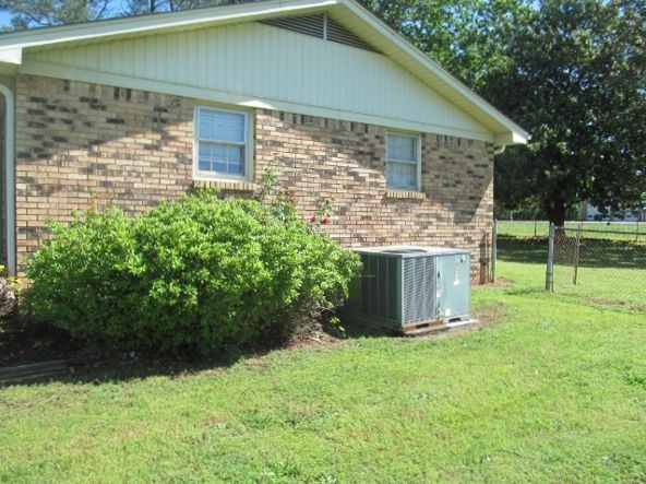 203 James St., Muscle Shoals, AL 35661 Photo 27