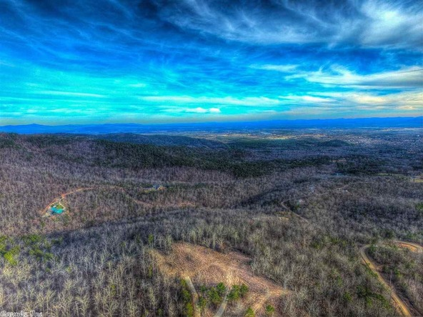 9999 Lookout Mtn. Rd., Mena, AR 71953 Photo 6