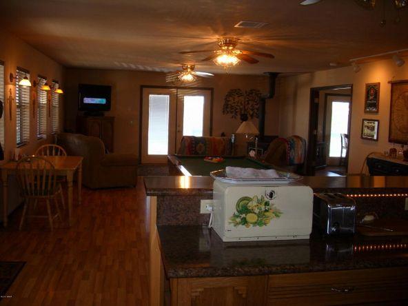 7944 Marken Ranch Rd., Show Low, AZ 85901 Photo 35