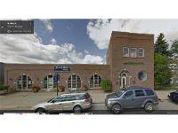 Home for sale: 306 W. Main St., Brighton, MI 48116