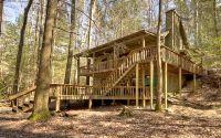 Home for sale: 70 Stanley Creek Crossi, Blue Ridge, GA 30513