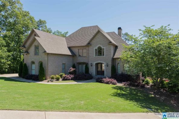1000 Highland Gate Ct., Hoover, AL 35244 Photo 3