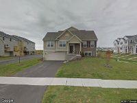 Home for sale: Patriot Square, Plainfield, IL 60544