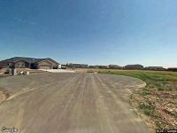 Home for sale: N. 3988 E., Rigby, ID 83442