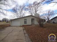 Home for sale: 2101 Timber Creek Dr., Manhattan, KS 66502