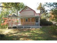 Home for sale: 76 Olcott St., Manchester, CT 06040
