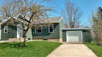 Home for sale: 41 Felshow St., Clintonville, WI 54929