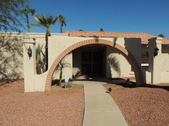 18416 N. 75th Avenue, Glendale, AZ 85308 Photo 37