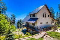 Home for sale: 12935 N. Upper Loma Linda N, Mount Lemmon, AZ 85619