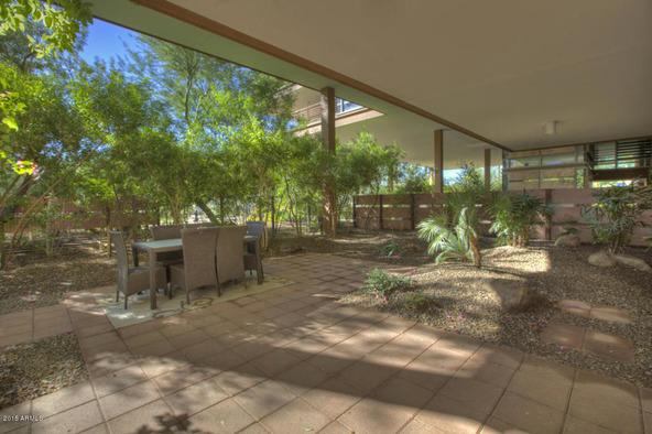 7127 E. Rancho Vista Dr., Scottsdale, AZ 85251 Photo 28