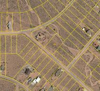 Home for sale: 6307 N.E. Honduras Rd. Ne, Rio Rancho, NM 87144