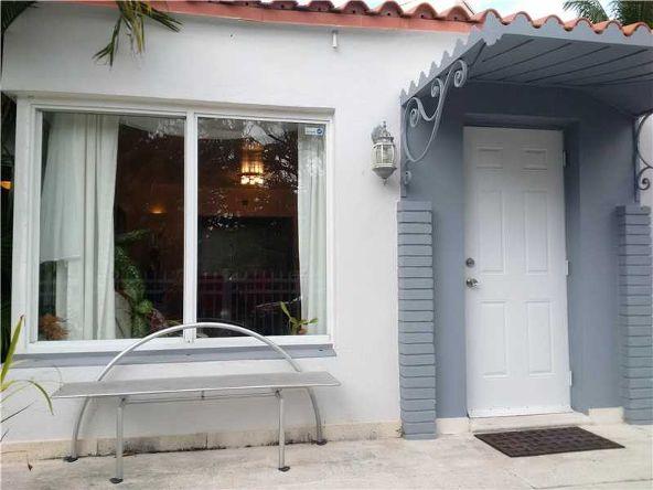 2300 S.W. 9th Ave., Miami, FL 33129 Photo 4