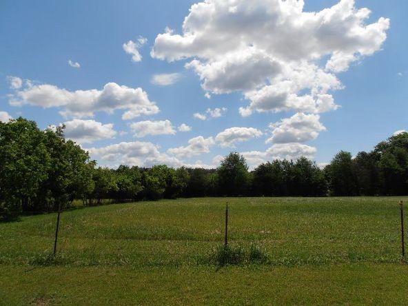 29320 County Rd. 32, Elberta, AL 36530 Photo 56