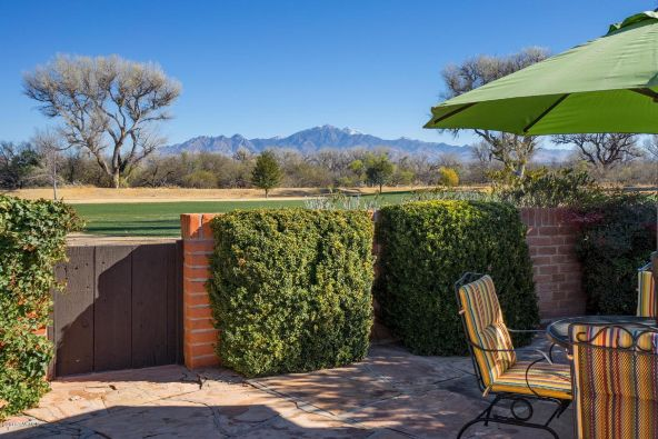 1 Fairway Villas, Tubac, AZ 85646 Photo 18