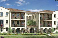 Home for sale: 406 Sevilla Drive, Brea, CA 92823