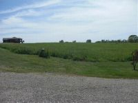 Home for sale: Lot 3 St. Ann's. View, Riverside, IA 52327