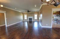 Home for sale: 13398 Covington Drive, Athens, AL 35613