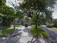 Home for sale: Park, Hollywood, FL 33021
