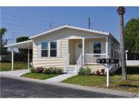 Home for sale: 3101 Bessie Ln., Ellenton, FL 34222