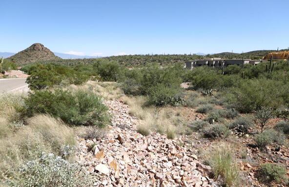 3167 W. Sparkling Starr, Tucson, AZ 85745 Photo 17