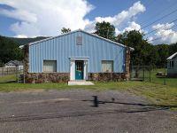 Home for sale: 4934 4934 North Scenic Hwy., Bastian, VA 24314