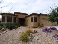 Home for sale: 931 W. Bosch, Green Valley, AZ 85614