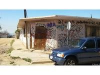 Home for sale: S. Calle Zaragoza/Tijuana Baja Ca, Sullivan, ME 04664